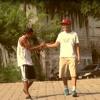 Me Encantas- Stuard Prince & Mc Santi