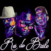 Cover mp3 MC Sapão MC Guime E MR Catra - Rei Do Baile (Áud
