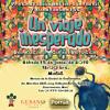 LIBRO - UN - VIAJE - INESPERADO - VIERNES - 12 - JUNIO - 2015 - OJO - DE - LA - MOSCA.mp3