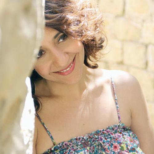 ريما خشيش - راح وين
