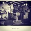 Baked Alaska Band Folsom Prison Blues