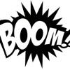 Team WV BOOM!