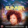 "Chantay Savage  ""Summer"" Produced By Terry Hunter"
