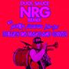 Duck Sauce - NRG (Skrillex, Kill The Noise, Milo & Otis RMX) (Brillz One Man Band Cover)