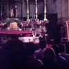 1°CONCERTO in Re Op.99  MARIO CASTELNUOVO-TEDESCO TEMPO 1°Allegretto