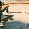Travi$ Scott - Drunk ft. Young Thug (DigitalDripped.com)