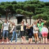 Annemarie wint een reis terug naar Seoul