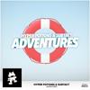 Hyper Potions & Subtact - Adventures
