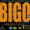 El BIGO Ft. Barry White - Yo Voy A Mi, Yo Voy A Ti (lets The Music Play)