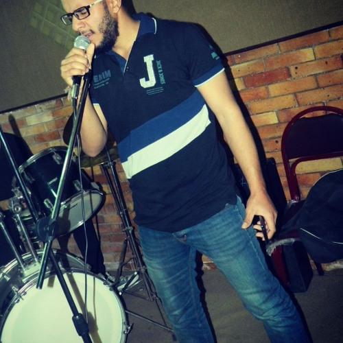 احمد رجب - وينك انت