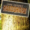 Mark Collie Interview - The Secret Handshake