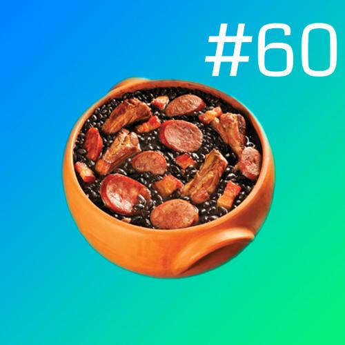 #60 Feijoada dos Namorados