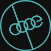 [DOPE041] Dominic Banone - 1607 (Original Mix)