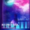 AK x LYNX ft. Veela - Virtual Paradise