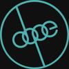 [DOPE041] Dominic Banone - 4711 (David Temessi Remix)