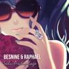 Besnine & Raphael - Sulu Archipelago