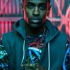 Big Sean x Drake Type Beat