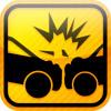 Car Crash Compilation | Dash Cam Crash Compilation