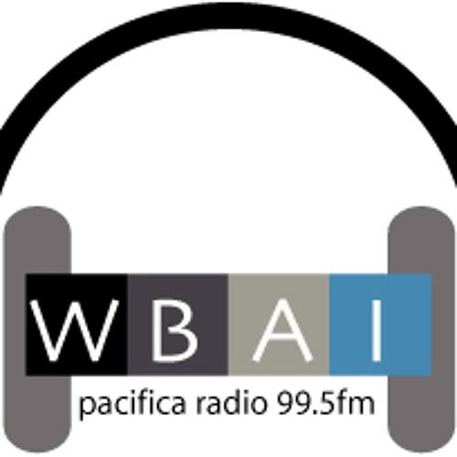 WBAI Rent Stabilization Report Thursday, June 11, 2015