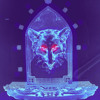 Smiley Face Emoji (Prod. ghost/\/ghoul X Tyesi God)