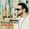 Imaginary - Imran Khan