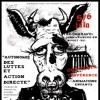 J.O.K.E Mix Live @ Bugey C Trip #4