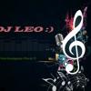 ????MIX REGTN DJ LEO 2K15  ????