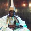 Pape Hann Ak Cheikh Bou