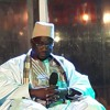 Pape Hanne Ak Moustapha Mbaye