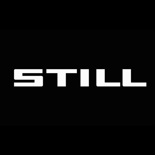 Club Adriatico - Still