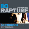 IIO - Rapture (Section303 Remix)[FREE DOWNLOAD]