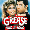 Tears On My Pillow - Grease