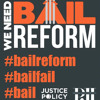 End Cash Bail In New York Via @Pretrial & @MoveOn - Best Of The Left Activism