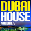 tech house vol5 drogas dubai 2015