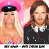 David ,Nicki , Jack - Hey Mama (Matt Zydon Remix) Free Downloads in description !