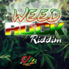 Anthony B - Nuh Trouble We [Weed Rock Riddim | Chase Millz Records 2015]