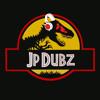 JP Dubz