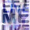 Offer Nissim - Let Me Live My Life