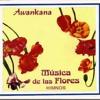 Musica De Las Flores- Full Album