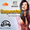Esquenta (Prod By DJ Chakal)
