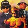 Download Why We Thugz - Biggie Smalls 2pac Mobb Deep Eazy-E Nas Snoop Dogg Mp3