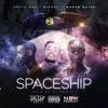 Fetty Wap - Spaceship (feat. Nikosi & North Maine) (atrilli.co)