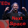 038-LevityZone: Dr. Bruce's TEDx Talks-Next Space SHEPHERD