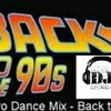Popdance Session 90s A