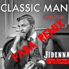 Jidenna-Im a Classic Man (Faba Remix feat. BoldTone)