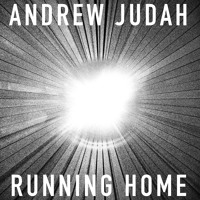 Andrew Judah Running Home Artwork