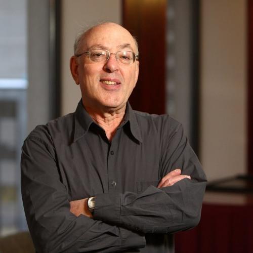 The CEO Series #21 - Henry Mintzberg - June 12, 2015