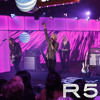 R5 - All Night (Jimmy Kimmel Live!)