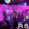 R5 - All Night (Jimmy Kimmel Live!)