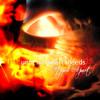 Love Potion (Assemblage 23 Remix)